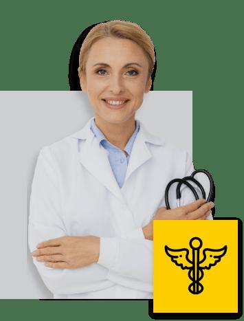 3 Healthcare Industry3 Healthcare Industry 228x300 1