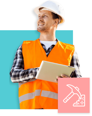 5 Mining Industry 238x300 1